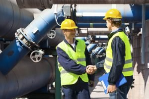 Water Treatment Training Courses