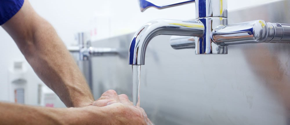 Water Treatment Services : Cooling water treatment archives services