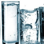 PD 855468:2015 - flushing and disinfection of water in buildings