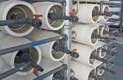 Membrane Technology – Membranes for Wastewater Treatment & Water Purification