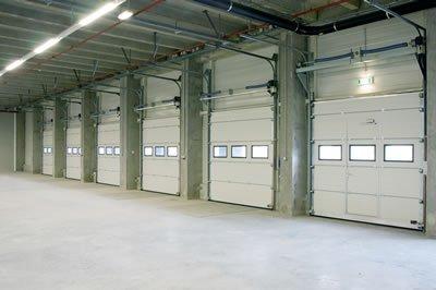 Energy Efficiency: Energy Savings for Business – Heating