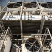 How to Sample Cooling Towers for Legionella Bacteria