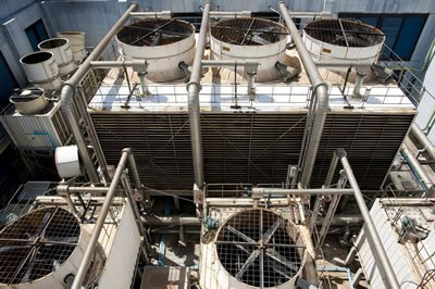 How to Sample Cooling Towers for Legionella during Legionnaires Outbreaks in the USA