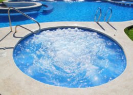 Legionella Testing, Water Sampling of Spas & Fountains during Legionnaires' Disease Outbreaks