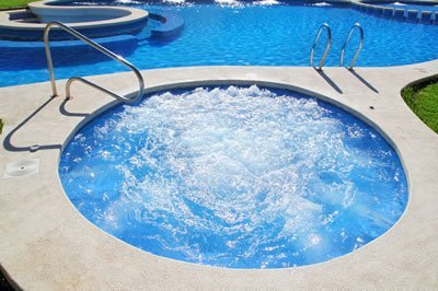 Legionella Testing, Water Sampling of Spas & Fountains during Legionnaires' Disease Outbreaks in the USA