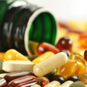What is Antibiotic Resistance?