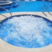 Lev testing local exhaust ventilation inspections - Legionnaires disease swimming pool ...