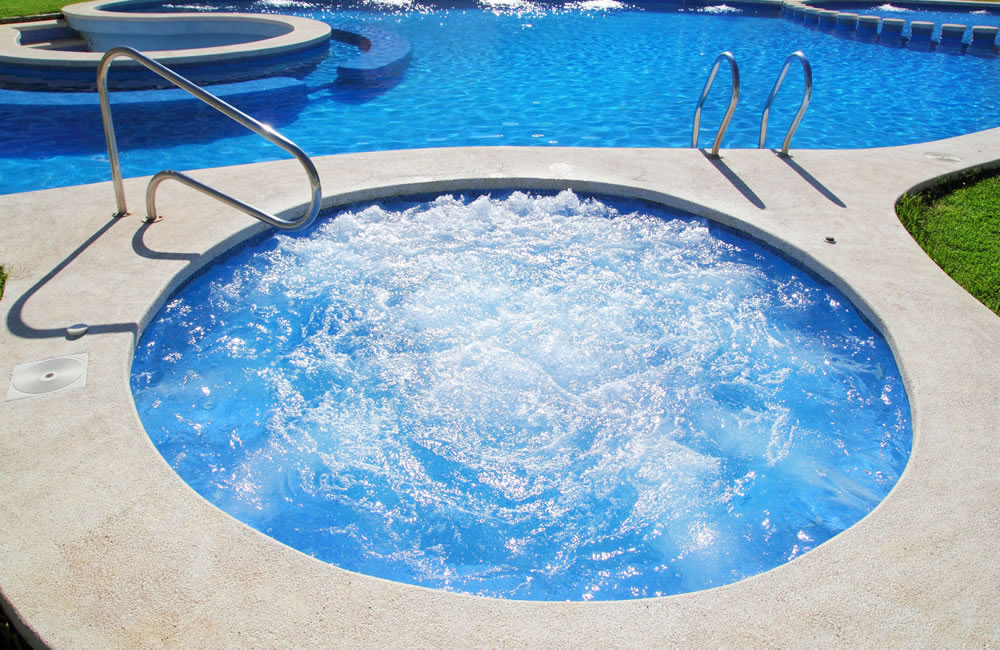 hot tub legionnaires disease deaths lead to manslaughter charges