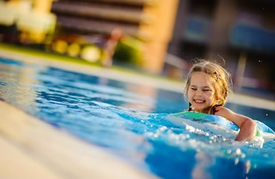 What is E.Coli & Why Testing Hot Tubs & Swimming Pool Water is a Good Idea