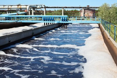 Guide to Treating Industrial Effluent (Trade Effluent)