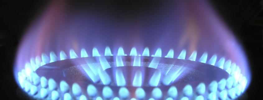 Industrial steam boiler selection guide