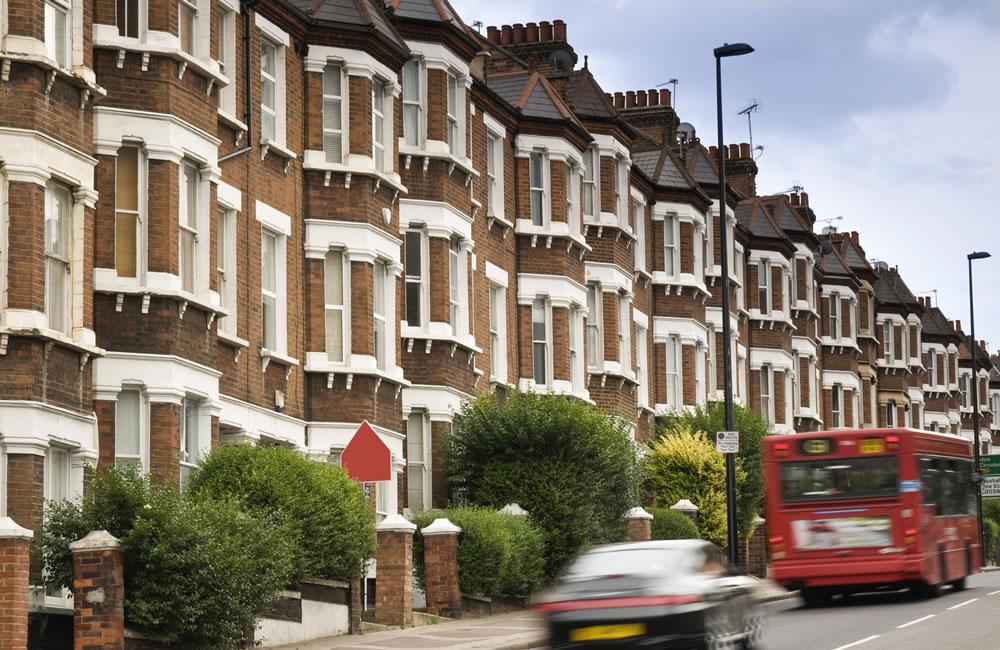 Legionella guidance for landlords