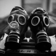 Carcinogens and workplace exposure limits